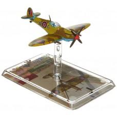 Wings of Glory Expansion Skalski Spitfire MK.IX Scale Model