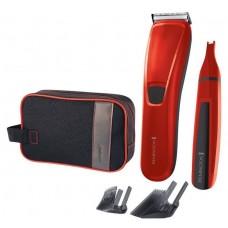 Remington Precision Cut Hair Clipper Gift Set Cord/cordless (Model No. HC5302)