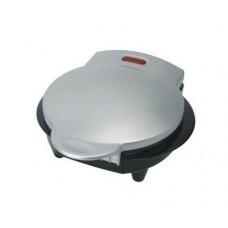 Delta ADOM66 Omelette Maker
