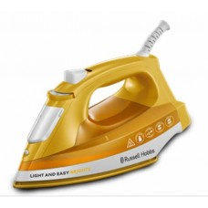Russell Hobbs Light Easy Brights Iron 2400W (Model 24800)