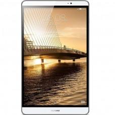 Huawei MediaPad M2 8.0 Tablet 16GB 2gb Ram Android 5.1