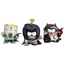 South Park The Fractured But Whole Figurine