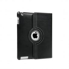 Targus Versavu rotating stand and case for iPad2 iPad3 iPad4 (THZ156EU)