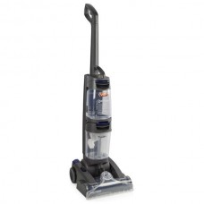 Vax Dual Power Pet Upright Vacuum Carpet Washer Cleaner - Black (W86DPP)