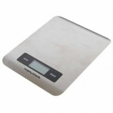 Morphy Richards 46185 Electronic Kitchen Scale