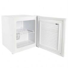 Signature S31001 35L Compact Freezer