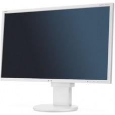 NEC Multisync EA223WM White LED 1690 x 1050 DVI 22 inch