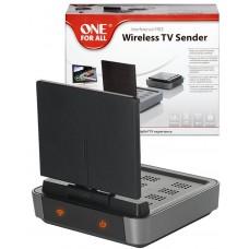 One For All SV1730 Wireless TV Sender