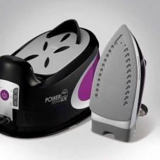 Power Steam Elite Pressurised Steam Generator - Purple (330019)