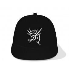 Dishonored 2 - Mark of the Outsider Snapback Cap