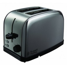 Russell Hobbs 2 slice toaster - Model No 18780