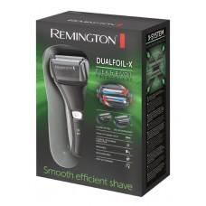 Remington F4800 Dual-X Foil Shaver