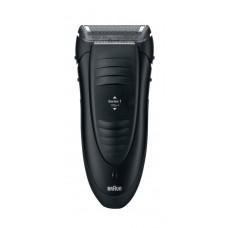 Braun Series One 170s Mains Shaver