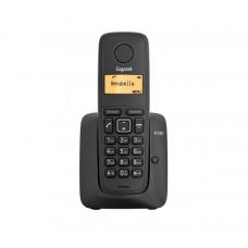 Gigaset Gigaset A120 DECT Phone - Single