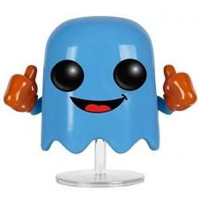 POP! Vinyl Pac-Man Inky Collectors Figure