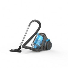 Vax Mach Zen Pet Cylinder Vacuum Cleaner With Cycolonic Technology (C85MZPE)