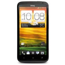 HTC One X Glamour 16GB - Grey