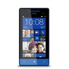 HTC 8S Windows 8 - Black/ Blue