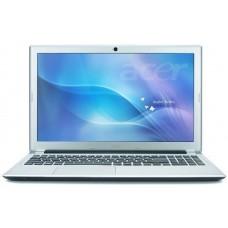 Acer V5-571 Silver 15.6 inch Core i3 2365 8GB 500GB Shared DVDRW BT Win8 - Inc N