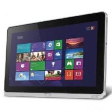 Acer W700P Silver 11.6 inch Touch Core i5 3337 4GB 128GB 5MP Cam Wifi BT 4.0 Win