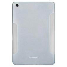 Konnet Express Case for iPad Mini White