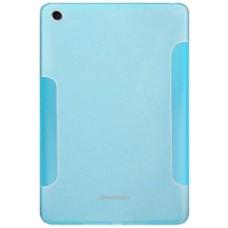 Konnet Express Case for iPad Mini Blue