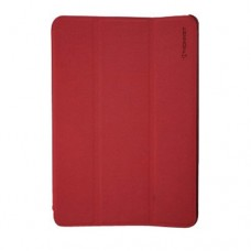 Konnet ExeCase for iPad Mini Red