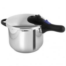 Morphy Richards 46641 Pressure Cooker 6L S/Steel