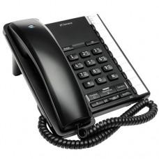 BT CONVERSE 2200 - Black