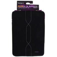 Targus Pulse Laptop Skin 15-16 inch Grey