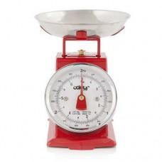 Cook Incolour Mini Traditional Kitchen Scale - Model No MCK21000
