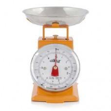 Cook Incolour Mini Traditional Kitchen Scale - Model No MCK21004