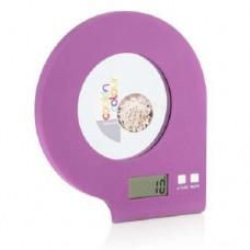 Cook Incolour Digital Glass Kitchen Scale - Model No MCK22002