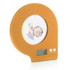 Cook Incolour Digital Glass Kitchen Scale - Model No MCK22004