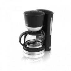 Swan Black Coffee Maker - Model No SK18110BLKN