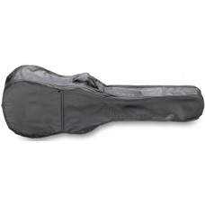 Stagg 3/4 Classical Guitar Carry Case / Gigbag
