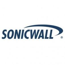 Sonicwall TZ 180/190/TZ210 Power Supply