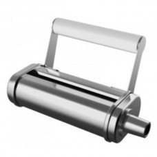 Thin Pasta Cutter (48422013)