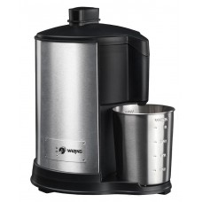 Waring Juice Extractor Brushed Stainless Steel - 1 litre (Model No. WJE328U)