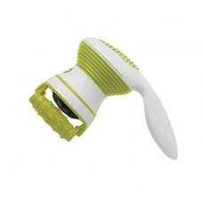 Scholl Mini Muscle Massager - Model No DRMA7433UKE