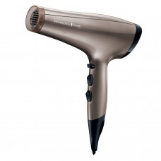 Remington Keratin Therapy Pro Dryer With 2 Speed Settings (Model No. AC8000)
