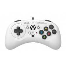 Xbox One Fighting Commander FPS Wired Controller Xbox 360/PC