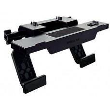 SPEEDLINK Tork XO Kinect 2 Camera Stand for Xbox One - Black (SL-2503-BK)