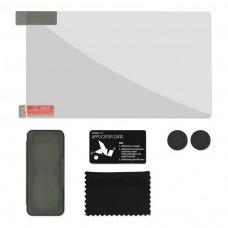 Speedlink 4-in-1 Starter Kit for Nintendo Switch - Black (SL-330601-BK)