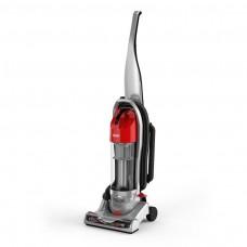 Vax Power Nano Bagless Upright Vacuum Cleaner - Red (Model No. AWU01)