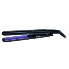 Remington Colour Protect Hair Straightener (S6300)