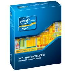 Intel Xeon Quad Core E5 2603 1.8GHz 10MB L3 Cache Socket LGA2011 Processor