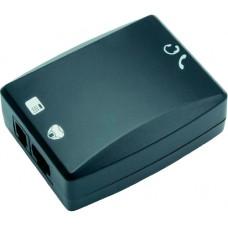 Konftel 55/55W Deskphone Adapter