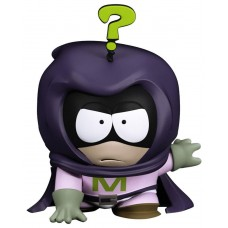 South Park The Fractured But Whole 3-inch Mysterion Figurine