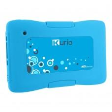 Meroncourt Kurio 7 Protective Skin Bumper - Blue